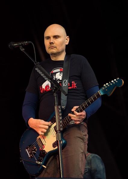 Billy+Corgan